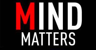 mind-mattters