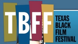 "QUI FILMS ""The Caucus"" short film will be shown at the 5th Annual TEXAS BLACK FILM FESTIVAL Wed. 2/23-Sat. 2/26 10am-Midnight"