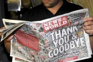 News Peruse_of_the_world