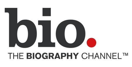 bio_channel_logo