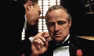Godfather_ImJustSaying