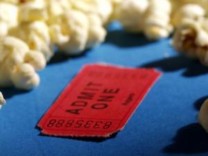 movie-stub-and-stale-popcorn