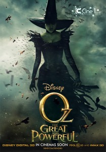 OzTheGreatandPowerful_Witch