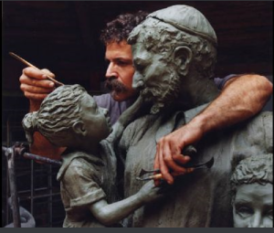 SculptYourLife