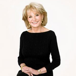 BarbaraWalters_Retires2013