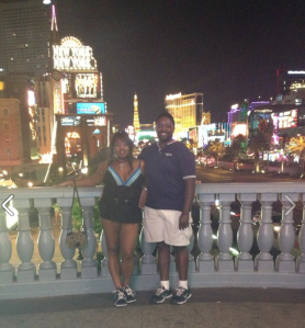 QuinD_Vegas2013