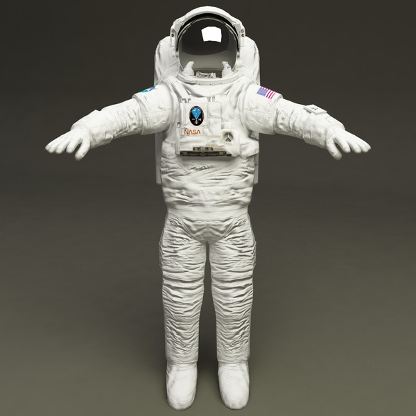 space suit astronaut in space - photo #29