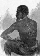 Slavery & Mississippi