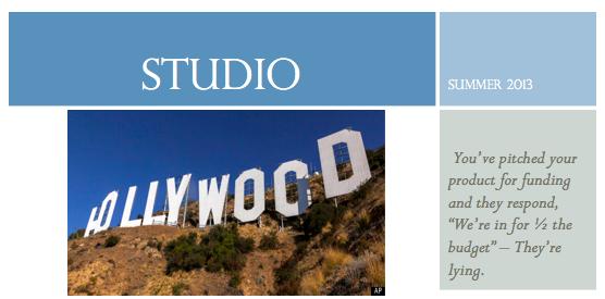 Studio Production_Caveat