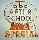 After School Specials