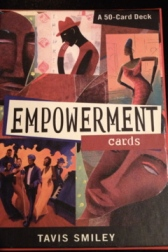 Empowerment Cards