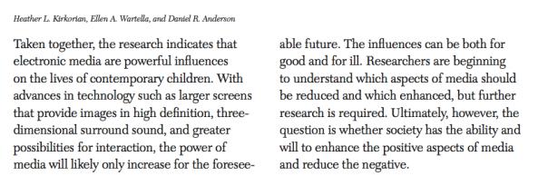 Princeton Study_excerpt