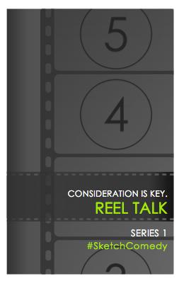 ReelTalk1