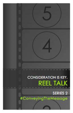 ReelTalk2