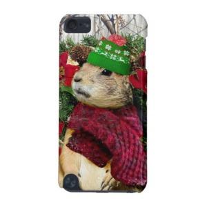 christmas_prairie_dog_case-r312072160ecc44af8a1242b37abb1674_wsm9a_8byvr_512