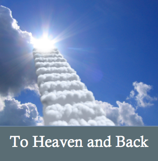 Heaven and Back2
