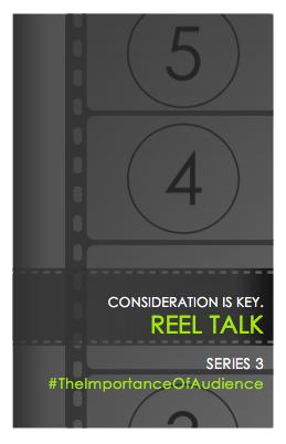ReelTalk3