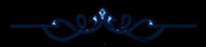blue_diamond divider
