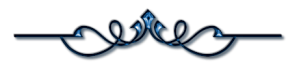 blue_diamond divider
