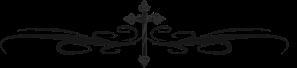 cross-divider