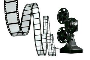 FilmProjector_ReelTape