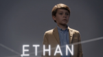 Extant - ETHAN