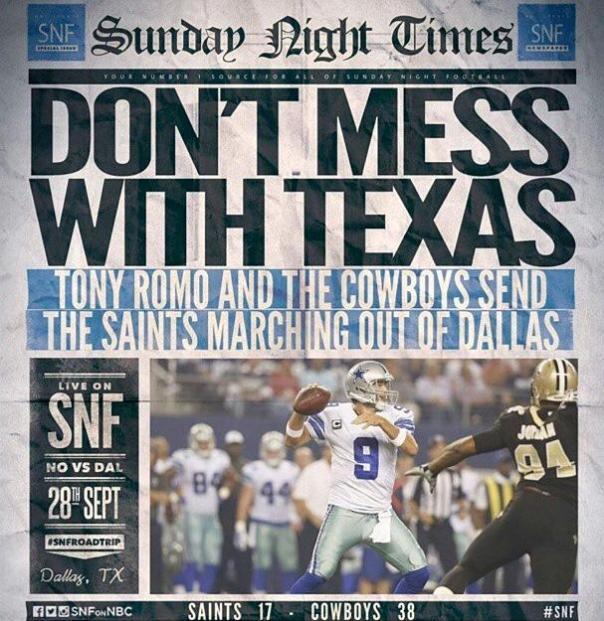 CowboysWIN Sept28_2014