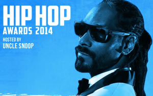 2014 HipHop Awards
