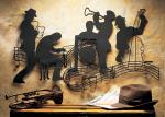 music quintet