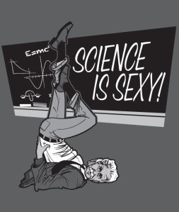 science_is_sexy