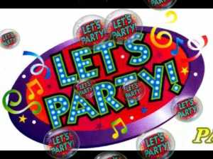 LetsParty