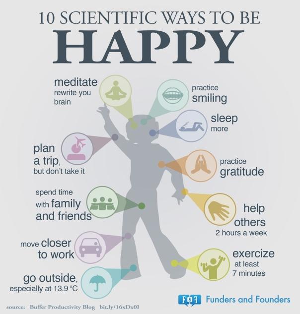 10-scientific-ways-to-be-happy
