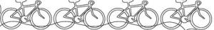 bike divider