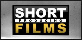 film festivals 2015