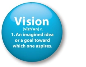 relaize VISION