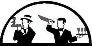 murdermysteryNOdinner
