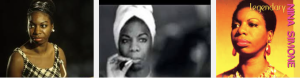 NinaSimone Faces1