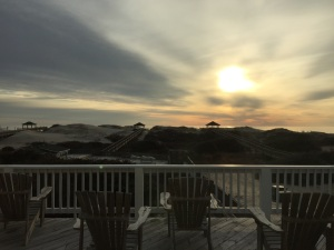 Mar19 morning - OBX