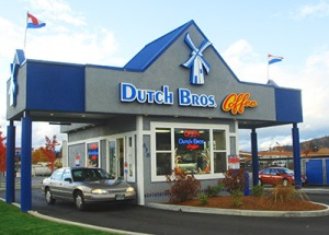 DutchBro_drivethru