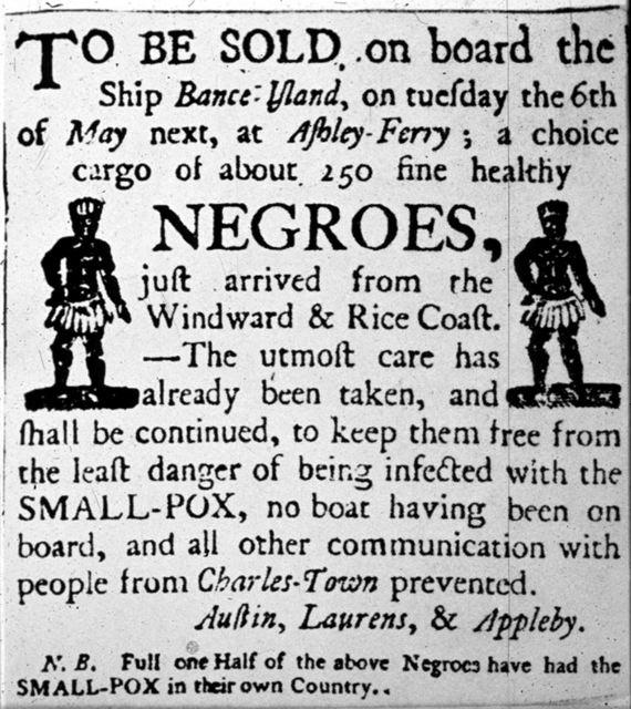 slave_trade_ad