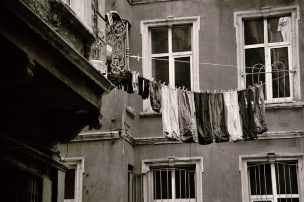 airing-dirty-laundry