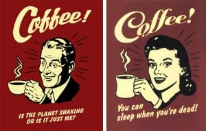 caffeine-article