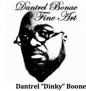 cousin-dinky-dantrel-boone