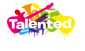 talented-artists