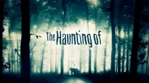 the-haunting-of