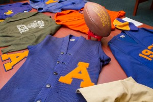 collegiate-letterman-gear
