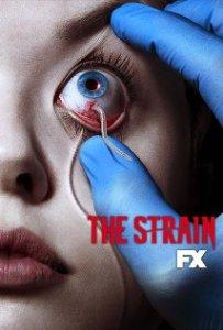 fx-strain