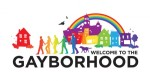 LHHA-gayborhood-org