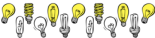 light-bulb-short-divider