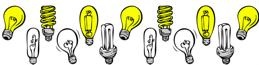 light-bulb-short-divider